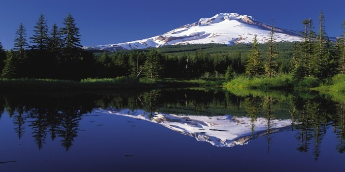 Climbing Mount Hood: Route Dangers
